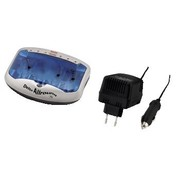 Hama Delta Arround Quick Charger