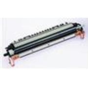 Epson AcuLaser C4200 transfer belt