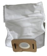 Backpack HEPA Replacement Bags, 10-pack