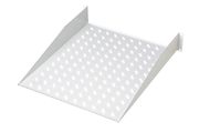 482.6 mm Shelf, 2U, D=370mm, 20 kg