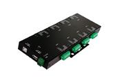 Exsys EX-1339HMVS USB 2.0 RS-232/422/485