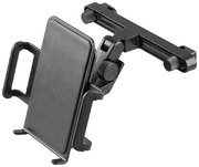 ARP Headrest Mount for Tablet PCs