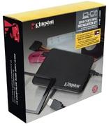 Kingston SSD Installation Kit