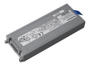 Panasonic Toughbook CF-19 Rep. Battery