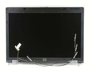 HP Display TFT WXGA for nc6400