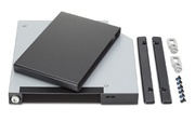 HP Slim Removable SATA Hard Drive Encl.