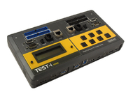 ARP Universal Cable Tester HDMI USB 3.0