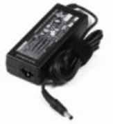 Toshiba AC ADAPTER 65W/19V, 3P