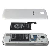 ARP Qi Charging Tag f. Samsung GALAXY S4