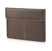 HP Leather Case 33.8cm (13.3
