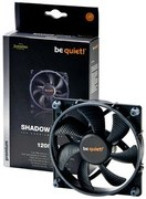 be quiet! Shadow Wings SW1 120mm High
