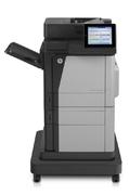 HP LaserJet Enterprise M680f Colour MFP
