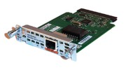 Cisco WAN ISDN Interface Card 1B-S/T-V3
