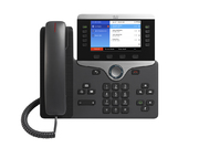 Cisco CP-8861-K9= IP Telephone