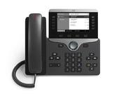Cisco CP-8811-K9= IP Telephone