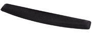 Hama Gel Wrist Rest, Black