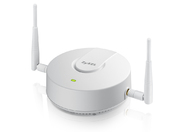 ZyXEL NWA5121-N Access Point