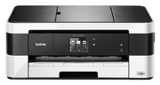 Brother MFC-J4420DW MFP