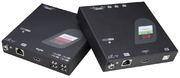 ARP HDMI over IP A/V Extender with USB