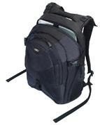"Targus Campus Backpack 40.6 cm (16"")"