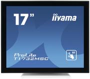 iiyama ProLite T1732MSC-W1X Monitor
