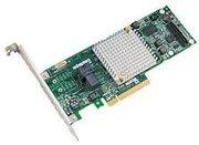 Adaptec 8405 SAS 12Gb RAID Controller