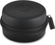 3Dconnexion SpaceMouse Wireless Case