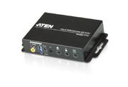 ATEN VC182 VGA-HDMI Converter/Scaler