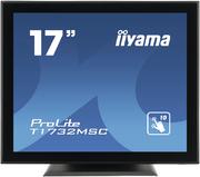 iiyama PL T1732MSC Touch Monitor