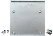 Kingston SSD Installation Bracket