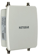 NETGEAR WND930 Outdoor Access Point