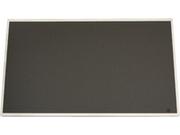 "HP Display Raw Panel 15.6"" HD+ AG WVA"