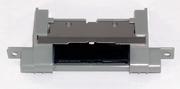HP LaserJet 1160/1320 Separation Pad