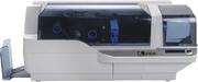 Zebra P430i Card Printer, USB