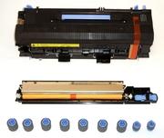 HP LaserJet Maintenance Kit