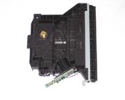 HP Scanner Unit for LJ 4250/4350