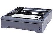 Brother Paper Feeder LT-5300