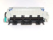 HP LaserJet 4345/M4345 Fuser Unit