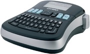 Dymo LabelManager 210D Label Printer