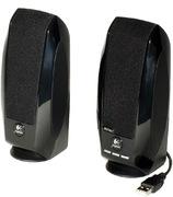 Logitech S150 Dig USB Speaker System