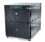 APC Smart UPS RT 15kVA