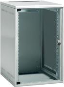 NT Box 570×500mm (W×D) 6U