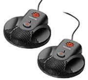Polycom SoundSt. VTX1000 2 ex Microphone