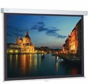 Projecta ProScreen 280x213cm MW