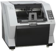 Fujitsu fi-5950 Duplex Scanner