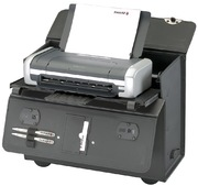 Parat PA.BOLD-XL Case HP Officejet 100