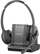 Plantronics Savi W720 DECT Headset