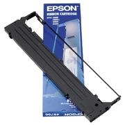 Epson C13S015055 nylon inktlint, zwart