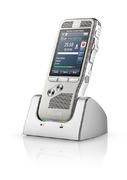 Philips Digital Pocket Memo 8000