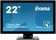 iiyama PL T2236MSC Touch Monitor